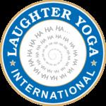 Copia di LY International LOGO