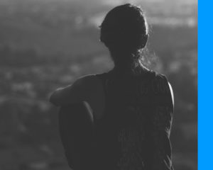 Autostima e Self-leadership: ritrova forza e potere personale!
