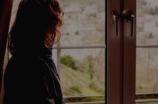 7 consigli pratici per una quarantena felice