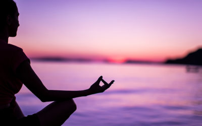 Meditazioni Mindfulness Online – Presentazione Gratuita 17/11 ore 19:30